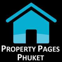 Property Pages Phuket logo