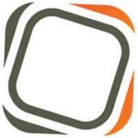 Plastic Box logo