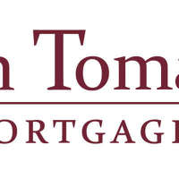 Allen Tomas & Co Mortgages logo