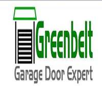 Greenbelt Garage Door Expert logo