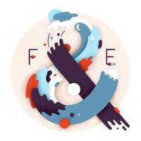Fred & Eric logo
