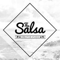 The Salsa Creative Studio logo