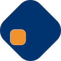 MJ Associates logo