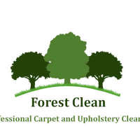 Forest Clean Limited