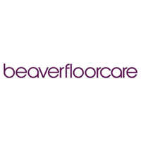 Beaver Floorcare Limited