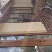 Rn plastering&flooring