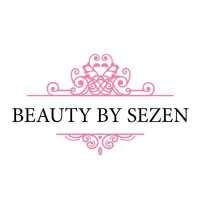 Beauty By Sezen logo