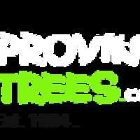 Provincialtrees.com
