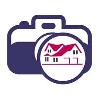 Property Photos Wales logo