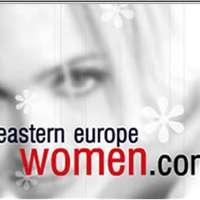 Eastern Europe Women,Ltd. logo