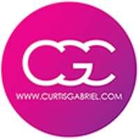 Curtis Gabriel logo
