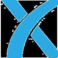 Exell Web Design logo