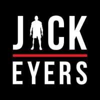 Jack Eyers  logo