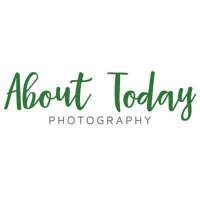 About Today Photography logo