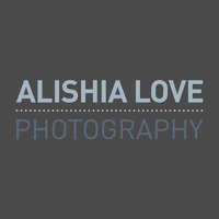 Alishia Love Photography
