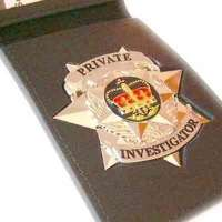 Advantage Investigations UK logo
