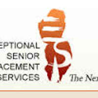 Exceptional Senior Placement logo