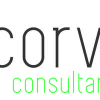 Corve Consultancy Limited logo