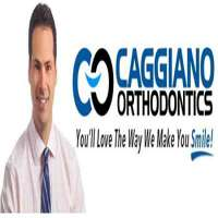 Caggiano Orthodontics logo