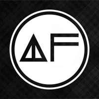 Aalternative Factory logo