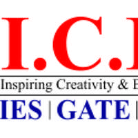 OnlineIcegate logo