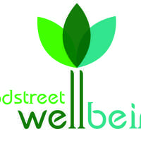 Wood Street Wellbeing