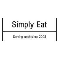 Simply Eat logo