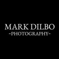 Mark Dilbo Photography logo