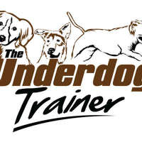 The Underdog Trainer logo