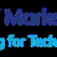 The IT Marketing Agency logo