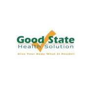 Good State Health Solutions logo