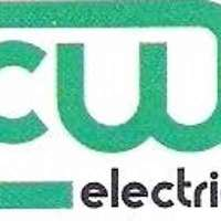 CW Electrical