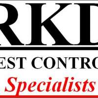 RKD Pest Control Specialists
