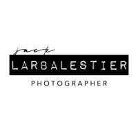 Jack Larbalestier logo