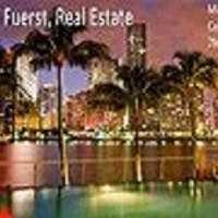 Trisha Fuerst, Real Estate Agent logo