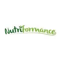 Nutriformance
