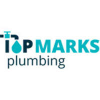 Top Marks Plumbers