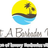 Rent A Barbados Villa logo