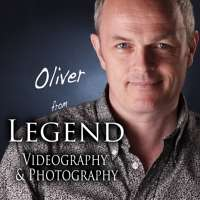 Legend Photography & Videography
