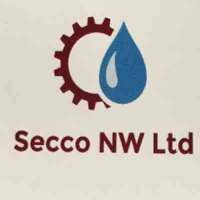 Secco NW Ltd logo