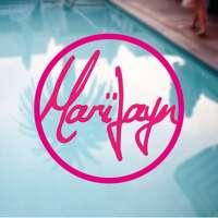 Mari Jayn Ltd logo