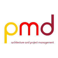 Paul Millard Design logo