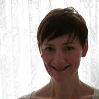 Fiona Hannant Hypnotherapy and Psychotherapy