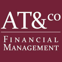 Allen Tomas & Co Financial Management Ltd logo