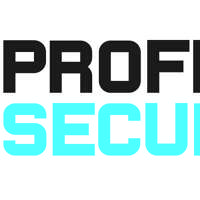 Proficient Security Ltd logo