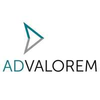 Ad Valorem Accountancy Services logo