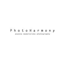 PhotoHarmony  logo