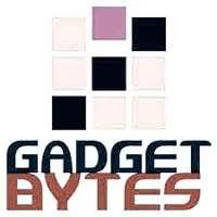Gadgetbytes logo