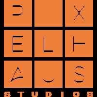 Pixelhaus Studios Ltd logo