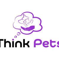 Think Pets - Pet Care and Dog Walking logo